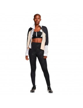 Pantalones Nike Air 7_8