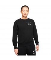 Sudadera Nike Sportswear Swoosh