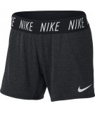 Pantalones Nike Dry