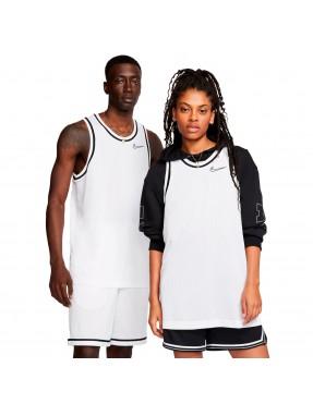 Camiseta Nike Dri-FIT Classic