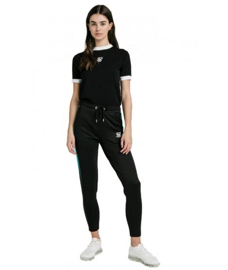 Pantalones SikSilk Fade