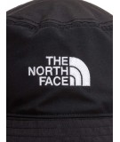 Gorro The North Face Cypress