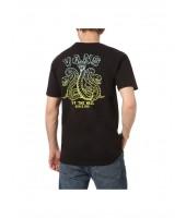 Camiseta Vans Tres Serpientes