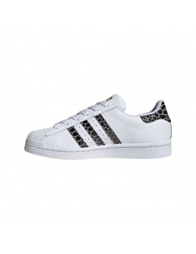 Zapatillas adidas Originals Superstar