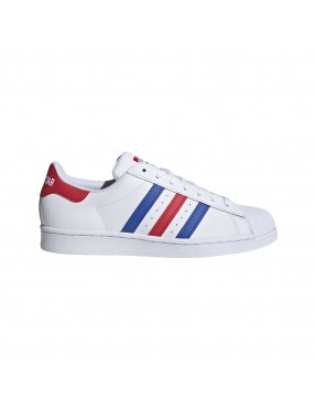 Zapatilals adidas Orginals Superstar