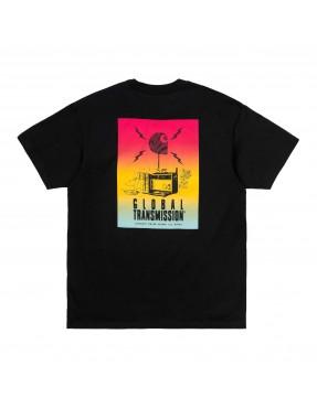 Camiseta Carhartt Transmission