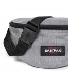 Riñonera Eastpak Springer