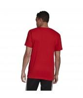 Camiseta adidas Originals Embroidered Multi Fade