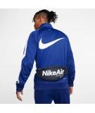 Riñonera Nike Air Heritage 2.0