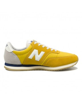 Zapatilals New Balance MLC100