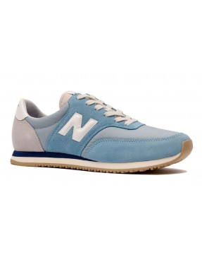 Zapatillas New Balance MLC100