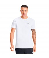 Camiseta Puma Graphic Tailored For Sport