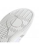 Zapatillas adidas Originals Supercourt
