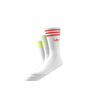 Calcetines adidas Originals Crew