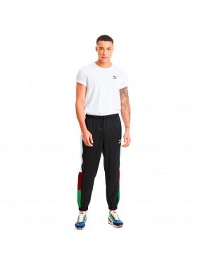 Pantalones Puma OG
