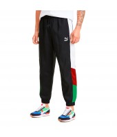 Pantalones Puma Tailored For Sport OG