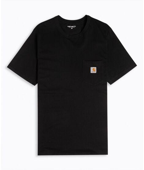 Camiseta Carhartt Pocket