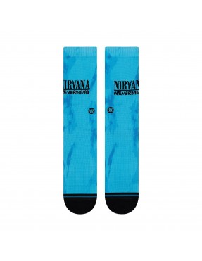 Calcetines Stance Nirvana Nevermind