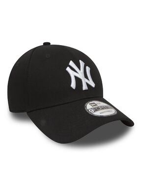 Gorra New Era 9FORTY NY