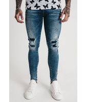 Pantalones GoodForNothing Ripped