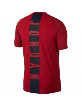 Camiseta Nike Jordan 23 Alpha