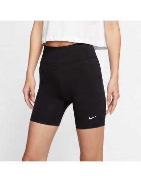 Leggings Nike Sportswear Leg-A-See