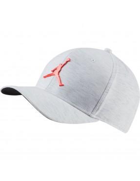 Gorra Nike Jordan Classic99