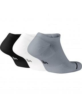 Calcetines Nike Jordan Jumpman No-Show