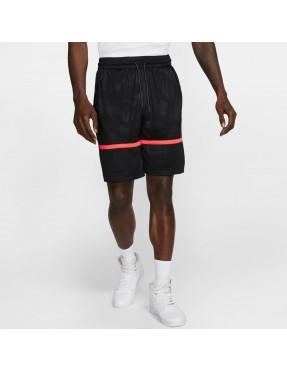 Pantalones Nike Jordan Jumpman Camo