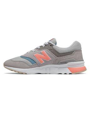 Zapatillas New Balance 997H V1 Classic