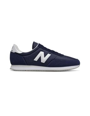Zapatillas New Balance 720 V1 Classic