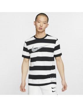 Camiseta Nike Sportswear