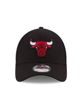 Gorra New Era Chicago Bulls 9Fifty