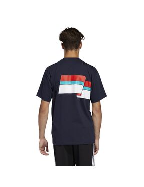 Camiseta adidas Originals Ripple