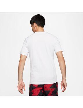 Camiseta Nike Jordan Poolside