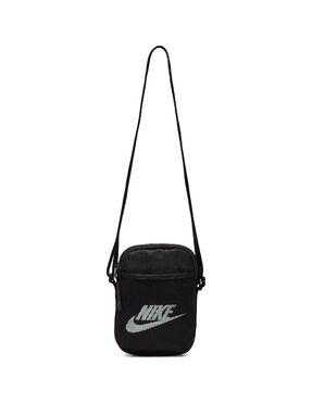 Bandolera Nike Sportswear Heritage