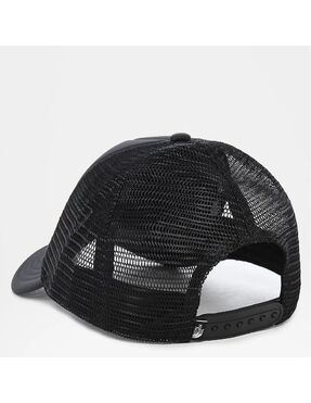 Gorra The North Face Logo Trucker