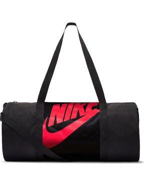 Bolsa de Deporte Nike Heritage