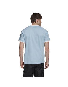 Camiseta adidas Originals 3 Bandas