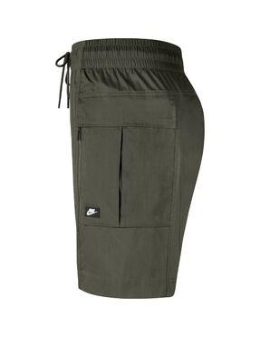 Pantalones Nike Sportswear Cargo