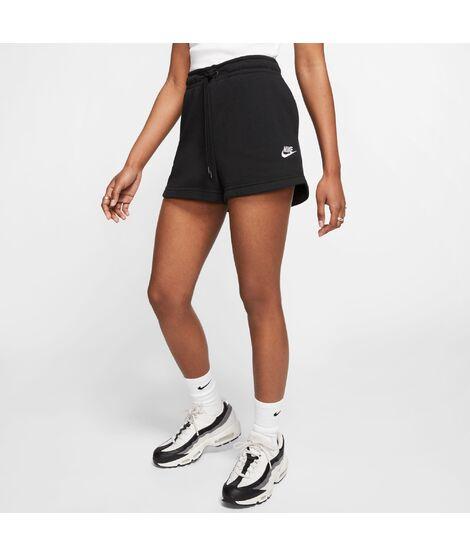 Pantalones Nike Sportswear Essential