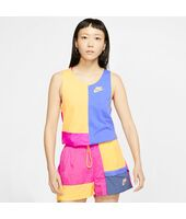 Camiseta Nike Sportswear Tank
