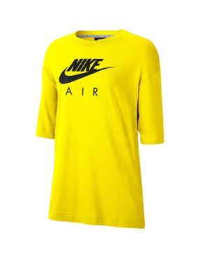 Camiseta Nike Air Sportswear