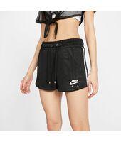 Pantalones Nike Air Sportswear