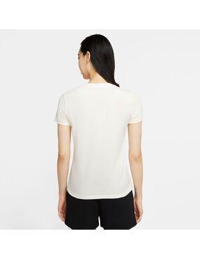 Camiseta Nike Sportswear Icon Clash