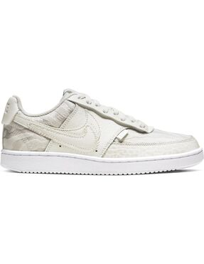 Zapatillas Nike Court Vision Low Premium