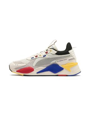 Zapatillas Puma RS-X Colour Theory