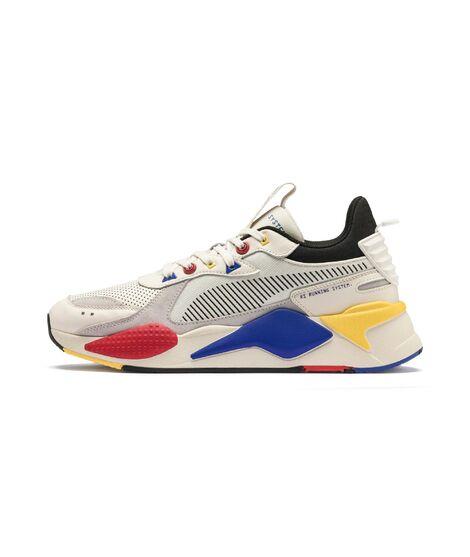 Zapatillas Puma RS-X Colour Theory