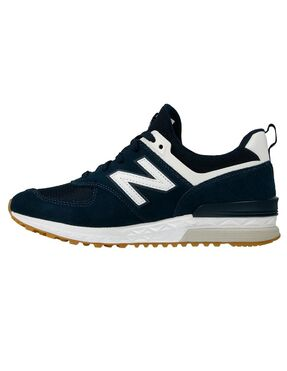 Zapatillas New Balance 574 Sport Lifestyle