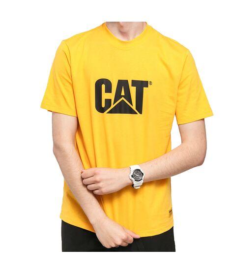 Camiseta Caterpillar Classic CAT